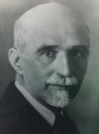 ZachariasPapantoniou